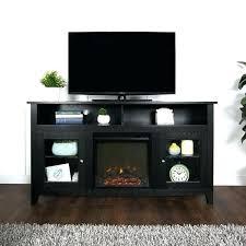 black highboy tv stand inch black wood highboy fireplace stand 42 highboy tv stands sauder wakefield