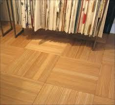 flooring vinyl floor tiles cork home depot foot wide floating plank with backing foo
