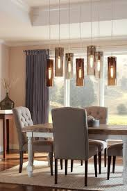 contemporary lighting dining room. contemporary pendant lighting for dining room inspiring goodly adorable collection
