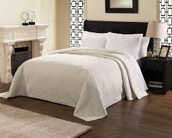 oversized king size bedspreads. Simple Bedspreads Image Of Oversized King Size Bedspreads White On B