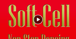Domenico Rocca - <b>Soft Cell Non Stop</b> Dancing by Domenico Rocca ...