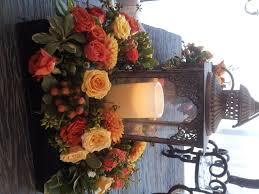 Wedding Lanterns For Sale Lantern Centerpieces For Sale Picture