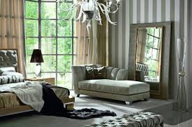 ideas charming bedroom furniture design. Flexible And Stylish Living Room Bench Seats : Charming Bedroom Design With Cozy Bed Chaise Ideas Furniture