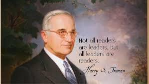 Harry S Truman Quotes Amazing Harry Truman Quotes Magnificent Harry S Truman Quotes BrainyQuote