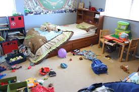 How To Clean A Messy Teenage Bedroom Ayathebook Com