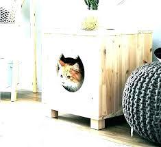 waterproof large cat house indoor houses reviews best outdoor