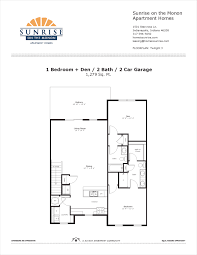 1 bedroom apartments indianapolis indiana. carmel, in apartments - floor plan twilight 3 1 bedroom indianapolis indiana