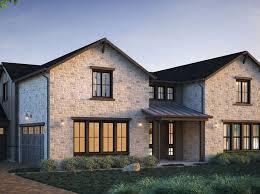 Pacific Home Remodeling San Diego Minimalist Property Impressive Design Ideas