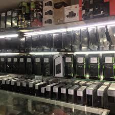 💥💥 Loa Bluetooth Naidi Đẳng Cấp - Chất... - Phụ Kiện Máy Tính - AH Store