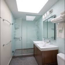 contemporary bathroom designs for small spaces. modern bathroom designs for small bathrooms contemporary spaces s