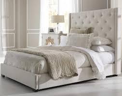 Upholstered Bed Frame And Headboard Frames Denver Cheap 2018 Also ...