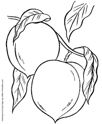 Small Picture Bible Printables Thanksgiving Dinner Feast Coloring pages