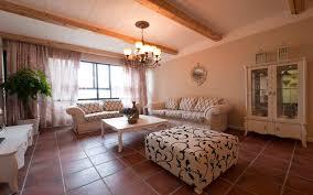 Luxury Living Room Design Luxury Living Room Design Modern White Open Floor Dining Room And
