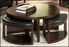 coffee table with chairs underneath coffee table with stools underneath coffee table with nesting stools set coffee table with chairs underneath
