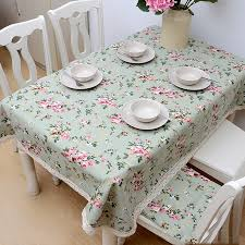 great beautiful table cloth design new fabric rustic fl large size for home wedding outdoor cover toalha de mesa in tablecloth from round uk dining