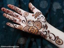 Best And Simple Mehandi Designs 1000 Simple Mehndi Designs Easy Mehandi Images
