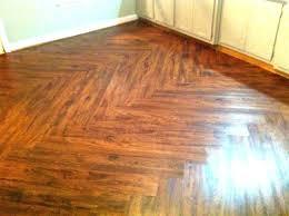 trafficmaster allure vinyl plank flooring amazing
