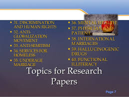 narrative essay bank robbery example of thesis titles in nursing research paper on immigration in the us carpinteria rural friedrich