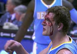 timofey mozgov 93 points. Fine Timofey Timofey Mozgov Played A Very Forgettable 15 Minutes In The 28 Point Loss To  Hornets He Finished Game With 2 Points 3 Rebounds 1 Read More Throughout 93 Points