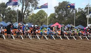 2018 ktm jr challenge. brilliant 2018 motorcycling australia ma has announced that the interstate challenge for  ktm australian junior motocross championship ajmxc is ready to rumble  on 2018 ktm jr challenge