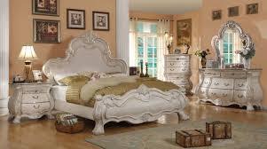 bedroom sets clearance beautiful unique queen bedroom sets clearance bemalas
