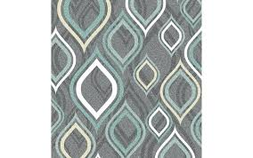 teal gray rug target threshold southwest home small area sizes living for bedroom kitchen depot room
