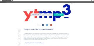 download free youtube mp3 files in 5 simple steps techworm  how to download mp3 music files from youtube for free in 5 simple steps