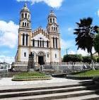 imagem de Igreja Nova Alagoas n-4