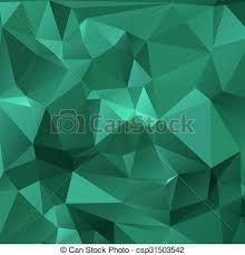 dark cute pattern wallpaper. Fine Dark Triangular Wallpaper  Csp31503542 And Dark Cute Pattern Wallpaper