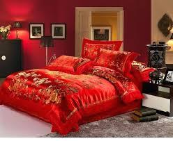 dragon bed sets