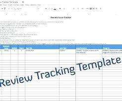 Issue Tracker Template Issue Tracker Excel Template Full Size Of Worksheet Tracking