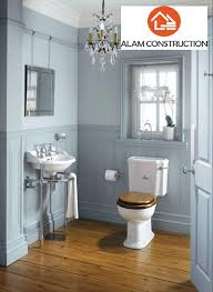 bathroom remodeling brooklyn. Large Picture Bathroom Remodeling Brooklyn W