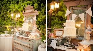 decorations for country wedding gallery wedding decoration ideas country chic outdoor