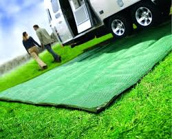 patio mats outdoor whole awning mat reviews rv camping rugs camping rugs