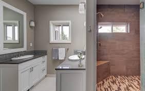 Trend Bathroom Remodeling  In Home Remodel Ideas With Bathroom - Bathroom remodeling kansas city