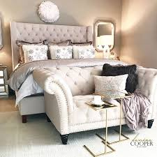 Small Picture 8 best Rose Gold Home Decor Trend images on Pinterest Rose gold