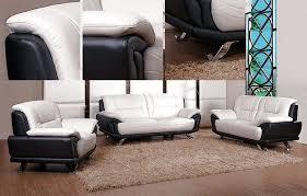 Stunning Silver Living Room Furniture Ideas Ideas Red And Black Red Black Living Room Decorating Ideas