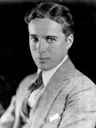 charlie chaplin essay thus in modern times a largely silent film chaplin released as late as charlie and his
