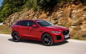 2018 jaguar reviews.  jaguar 2018 jaguar epace exterior image throughout jaguar reviews k