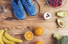 Diet And Excercise Improve Quality Of Life With Diet And Exercise Next Avenue
