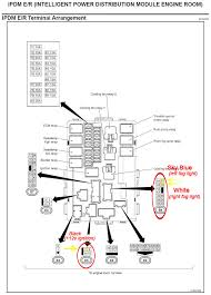 nissan sentra fuse box diagram wirdig locations additionally 2000 nissan xterra fuse box diagram also nissan