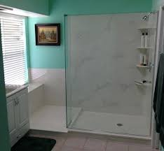 cultured marble shower wall panels cultured marble shower panels shower with cultured marble wall panels and cultured marble shower wall