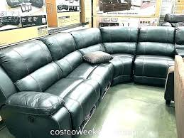 chaise sofa with storage ottoman leather couch sofas on sectional new otto