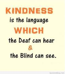 Quotes About Kindness Stunning Best Kind Quotes Pictures 48 Quotes With Kindness