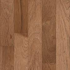 allen roth variable width toffee hickory hardwood flooring