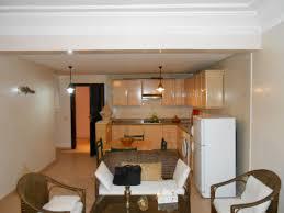 Locations Appartement 1 Chambres Route De Casablanca Marrakech