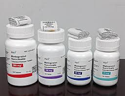twi pharmaceuticals usa inc