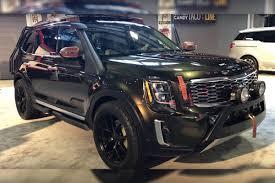 Action Auto Designs Columbus Ga Kia Motors Reveals New Brand Personality In 90 Second Super