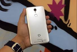 myphone myphone superd d1 3d smartphone now official in the philippines