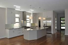 Good Kitchen Appliances 5 Contemporary Kitchen Appliances Good Modern Kitchen Appliance On